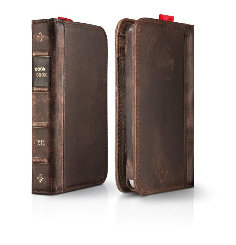 BookBook-iPhone-1-800x800