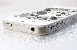 iphone_water