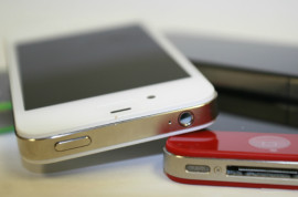 used iphone